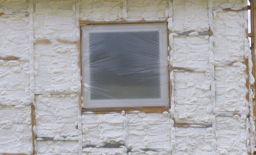 pastatu-siltinimas-langu-montavimas